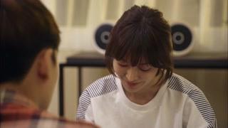 金素妍郑敬淏因为掏耳朵吵架 我怀疑你们在秀恩爱