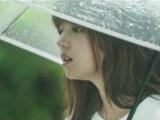 """《年少轻狂》演绎爆笑青春 陈妍希化身""""女神经"""""""
