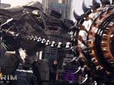 《环太平洋:雷霆再起》预告重磅来袭  新生代驾驶燃魂机甲誓与怪兽硬拼到底