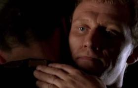 我和爸爸肛交_罗马第二季:卡博寻欢不成反被肛交