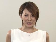 《DoctorX 3》米仓凉子向搜狐网友打招呼