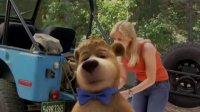 瑜伽熊(片段之Boo.Boo.Cam)
