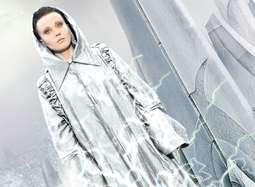 《黑暗终结者》11月3日映 终极预告预览科幻大战