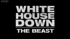 惊天危机 制作特辑之The Beast