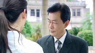 《伤不起的青春》王诗槐他值得被喜欢