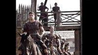 古罗马题材电影《迷踪:第九鹰团》首批剧照发布
