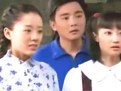 望海的女人-26:安葵求婚毓梅,秀玉拒婚长文
