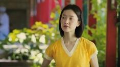 中国合伙人 主题曲MV《光阴的故事》(演唱:罗大佑)