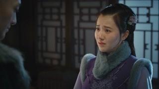 贺子枫尊重梦南的选择