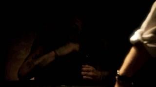 《哥谭镇 第一季》本杰明·麦肯锡超帅,24K纯帅