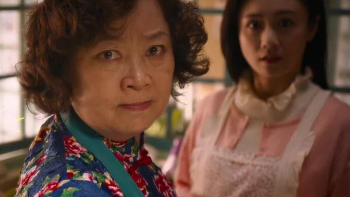 小猪佩奇过大年 片段3:饺子大师 (中文字幕)