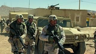 美国军队一个小组在伊拉克部署开战  为什么世界上战争不断