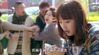 邻居也疯狂第9集精彩片段1531477354683