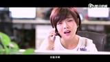 七夕节微电影《360office之夏日示爱》