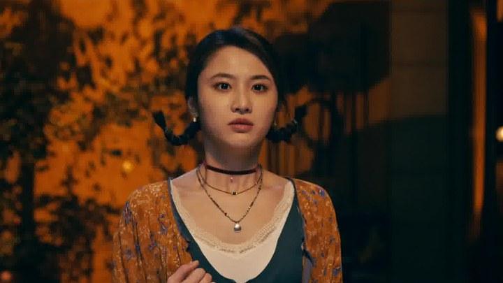 日不落酒店 花絮 (中文字幕)