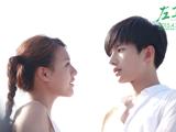 《左耳》演员杨洋人物特辑  有颜值更要拼演技