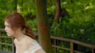 《前男友不是人》在线舔屏,杨丞琳撩汉,麻麻我要娶了这个女人