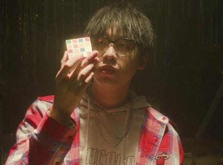 《温暖的抱抱》宣传曲《怪可爱的》MV 阴阳怪气男团首次为电影献声