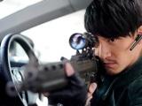 电影全解码:《赤道》——探索香港电影的新出路