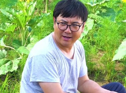 《我和我的家乡》推广曲 沈腾马丽片场爆笑花絮首度曝光