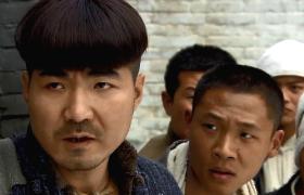 飞哥大英雄-38:日本人伤害孩子引全城国人不满