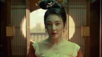 张雨绮被猫妖附体 贡献从影最性感舞蹈