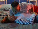 《疯岳撬佳人》超岳自我特辑  岳云鹏首演男主坦言五怕