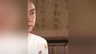 #机灵小不懂 #张卫健论一个豪门少爷的嚣张行事