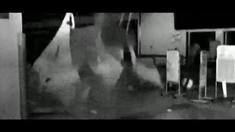 人间蒸发 先行版预告片