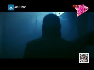 【娱乐梦工厂】《老炮儿》:吴亦凡酷炫登场