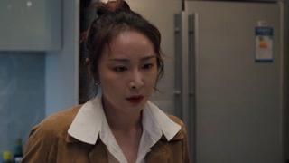 苏筱和吴红玫聊天