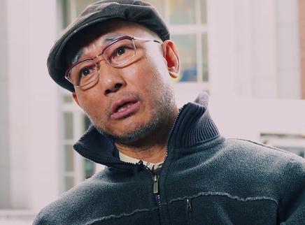 《热血合唱团》毕业特辑 刘德华演绎师生情直戳泪点