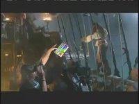 加勒比海盗4(幕后特辑)