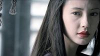 Angelababy妩媚诱惑赤膊彭于晏,说要抢走他的心