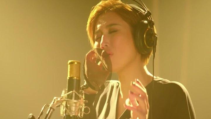 比悲伤更悲伤的故事 MV1:A-Lin献唱主题曲《有一种悲伤》 (中文字幕)