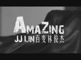 林俊杰国际歌友会出品 20161223