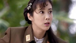 《游击英雄》王珂的笑竟然可以秒杀蒙娜丽莎