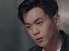 """《法医秦明第一季》特辑:""""人人都爱80后"""""""