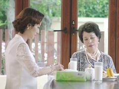 亲密的搭档第32集预告片