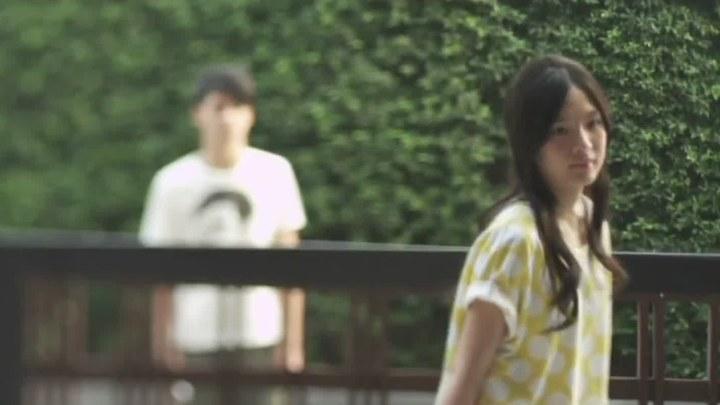 爱情3*7 MV1:插曲《我们能否再相爱》 (中文字幕)