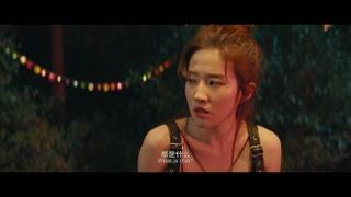 冯绍峰下辈子想做女人? 原因是因为这个