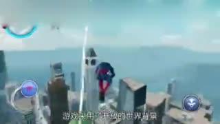手游全攻略 《超凡蜘蛛侠2》