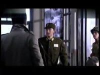 五号特工组全集抢先看-第29集-芥川假扮成记者进入机场