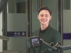 《他来了,请闭眼》搜狐视频独家花絮,哈哈党的拍片日常