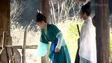《芈月传》第4集精彩片花