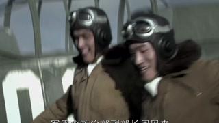 东方战场第32集精彩片段1526501586541