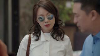 《少年派》闫妮x张嘉译这是别人家的男朋友