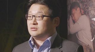《一念无明》采访花絮:精神科医生观后感