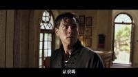 """影片入围多伦多国际电影节 曝""""美女电影""""尽显女性之美"""