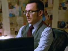 《疑犯追踪第2季》第18集预告